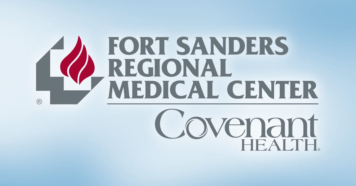 Fort Sanders Regional Named to National List of  100 Hospitals with Great Oncology Programs